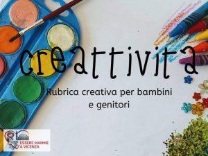 Creattività